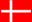 bandeira-10