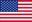 bandeira-11