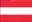 bandeira-5