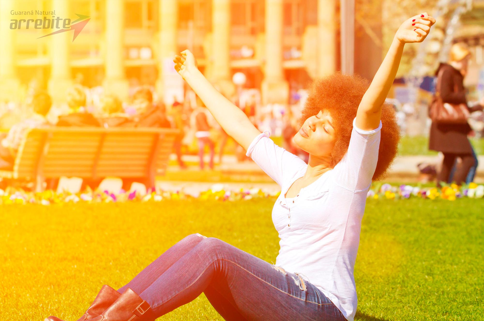 5 Dicas Para Ter Disposição Matinal Quase de Graça!